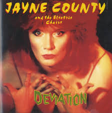Wayne County & Electric Chairs,Deviation,UK,Deleted,CD ALBUM,561389 - Wayne%2BCounty%2B%2526%2BElectric%2BChairs%2B-%2BDeviation%2B-%2BCD%2BALBUM-561389