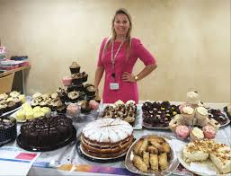 have a bake fundraising ideas bloodwise have a bake