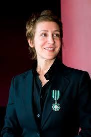 <b>Stacey Kent</b> - Wikipedia
