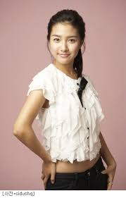 Kim So Eun Images?q=tbn:ANd9GcQuOniEZduE_C14uI3BMJLYOmM0XaAGDDXUcAq7M-AGxqOe_UMKgw