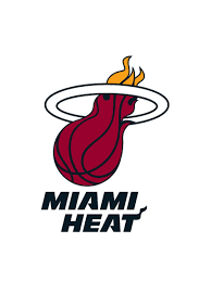 Miami Heat (NBA) Game Schedule, TV Listings, Videos and More ...