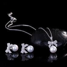 Best value <b>Big</b> Diamond Pendant – Great deals on <b>Big</b> Diamond ...