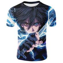 <b>samurai t shirt</b>