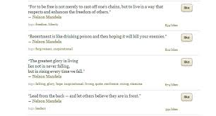 Goodreads Quotes About Change. QuotesGram