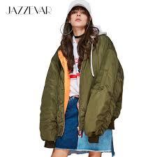 2019 new winter jacket plus size big size 8xl 9xl 10xl down bp6999 women fur coats middle age plus warm collection
