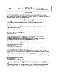 college student resume template for internship college sample college student resume college student resume template sample resume for college students internship example of resume