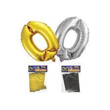 action шар фольгированный с объемной надписью happy birthday