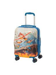 <b>Детский чемодан</b> Disney Planes <b>Sun Voyage</b> 3505932 в интернет ...