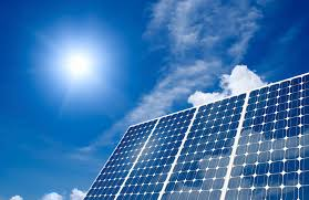advantages and disadvantages of solar energy
