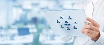 blog inflight aura where recruitment marketing falls short