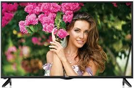 Характеристики товара <b>телевизор BBK 43LEM</b>-<b>1073</b>/<b>FTS2C</b>, 43 ...