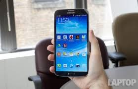 Samsung Galaxy Mega Review - 6.3 Inch Android Phablet - LAPTOP