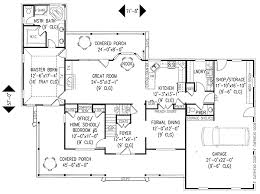 Exceptional Bedroom House Plans   Small Bedroom House Plans    Exceptional Bedroom House Plans   Small Bedroom House Plans