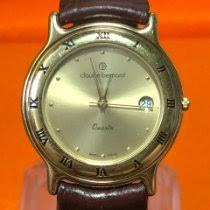 Купить <b>часы Claude Bernard</b> - все цены на Chrono24