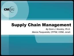 toc products goldratt marketing concepts and principles workshop series supply chain mgmt