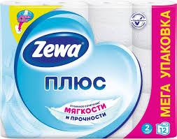 <b>Туалетная бумага</b> купить в интернет-магазине OZON.ru