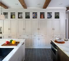 Wall For Kitchens Kitchen Wall Storage Ideas Superb Kitchen Wall Storage 5 Ideas