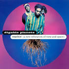 Nickel Bags by Digable Planets