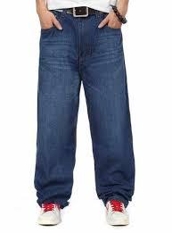 NEW ! 2017 Men Brand ROCAWEAR Fashion <b>HIPHOP Street</b> ...