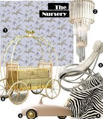 style profile beautiful new mom beyonce beyonce baby nursery