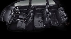 Image result for honda brv 2017