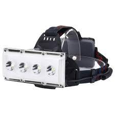 Налобный <b>фонарь</b> UltraFire <b>W616</b> черный от 1970 р., купить со ...