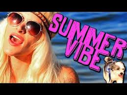 <b>Summer Vibe</b> - Walk off the Earth (Original) - YouTube