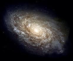 <b>Galaxy</b> - Wikipedia