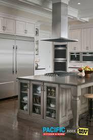 Universal Kitchen Appliances 17 Best Images About Kitchen Universal Design On Pinterest Base