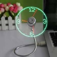 суперскидки на usb clock <b>fan</b>. usb clock <b>fan</b>