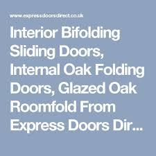 sliding doors freeraorg