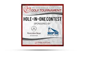 contest signs onyx golf signage contest signs