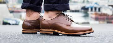 Купить мужскую классическую обувь от 999 руб. в Гомеле и ...