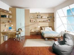 bedroom kid:  kids bedroom