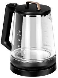 <b>Redmond RK</b>-<b>G190</b>: купить <b>чайник</b> электрический <b>Редмонд</b> в ...