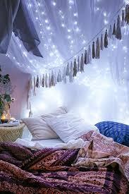 images purple room