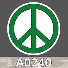 Compare prices on <b>Peace</b> Sign Logo - shop the best value of <b>Peace</b> ...