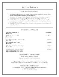 resume finish carpenter resume finish carpenter resume full size