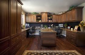 home office home office cabinets desk for small office space small office home office design cabinets small office home