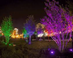 outdoor led lighting ideas. led color landscape lights google search led pool lighting pinterest outdoor and ideas l
