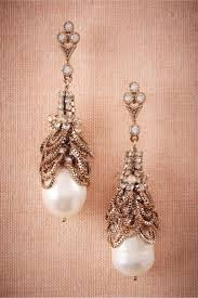 BHLDN <b>Ura</b> Crystal Chandeliers in Shoes & Accessories <b>Jewelry</b> at ...