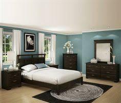 floors dark and dark brown color on pinterest brown furniture wall color