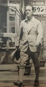 「1921年 - 槇有恒らがアルプス山脈最後の難所アイガー北東山稜の初登攀に成功。」の画像検索結果