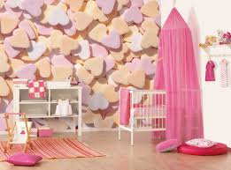 modern bedroom delightful inspiration awesome ideas 6 wonderful amazing bedroom