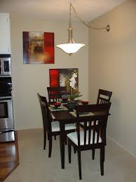 Formal Dining Room Decor Small Formal Dining Room Decorating Ideas Tennsat Com Small Living