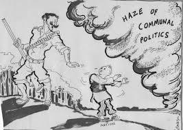 essay on criminalisation of politics in homework academic essay on criminalisation of politics in