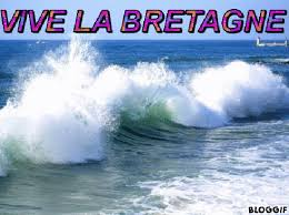 """Résultat de recherche d'images pour """"GIF fière d'être bretonne."""""""