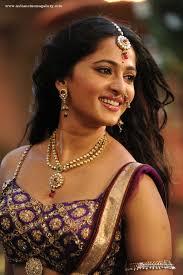 pin by abin alex on anushka shetty 307731123137312731493093 south n actress