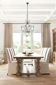 Kid Living Room Furniture 17 Best Ideas About Kid Friendly Dining Room Furniture On