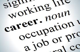 tips that will help you in your career change